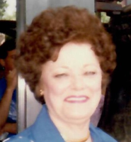 Dolores L. Kelty