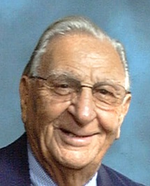 Anthony Melchiondo